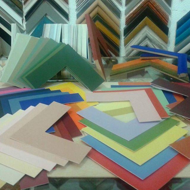 colores y más #colores para combinar entre ellos y usar la ...