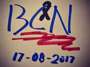 Hoy Barcelona llora